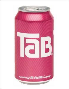 tab_cola