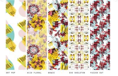 Print Design_Jodie Hilton_Page_06