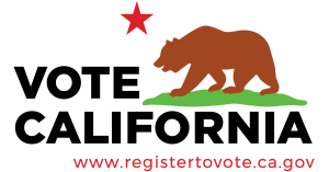 election - register to vote