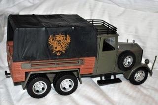 ig-truck