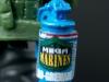 036-mirage-njcc-2013-exclusive_1376515536-jpg