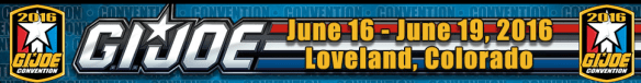 Joe Con 2016 banner