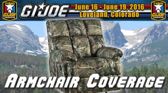 Joe con 2016 armchair coverage featured