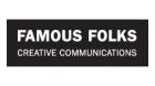 Famous Folks