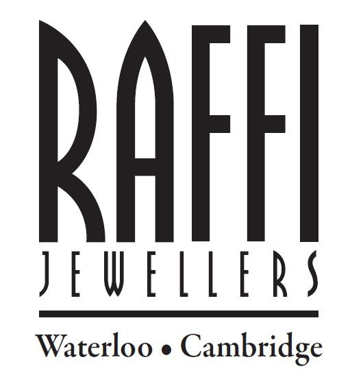 Raffi Jewellers