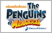 PenguinsofMadagascar