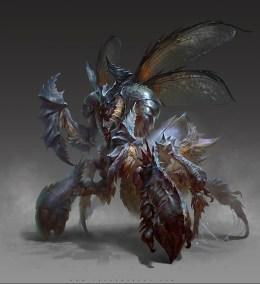 yuchenghong-beetle