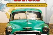 Book Review: Cuba's Car Culture