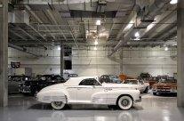 My Love Affair with Buicks