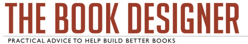 TBD-Blog logo
