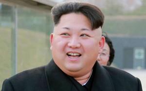 Kim_Jong_Un_3523321k-300x187