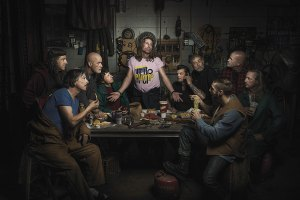 renaissance-mechanics-photo-portraits-freddy-fabris-6