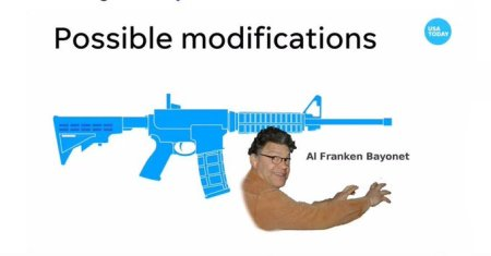 frankenette