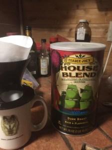 coffeecan