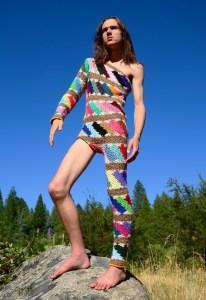 crochet-pants14