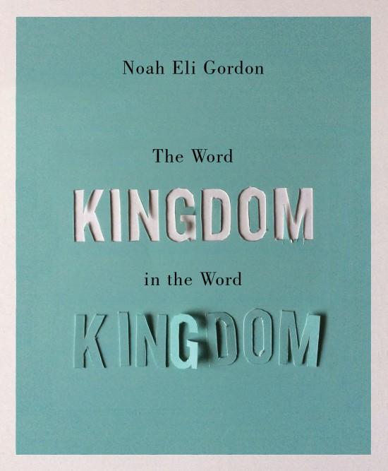 Noah-Eli-Gordon-Cover-550x667
