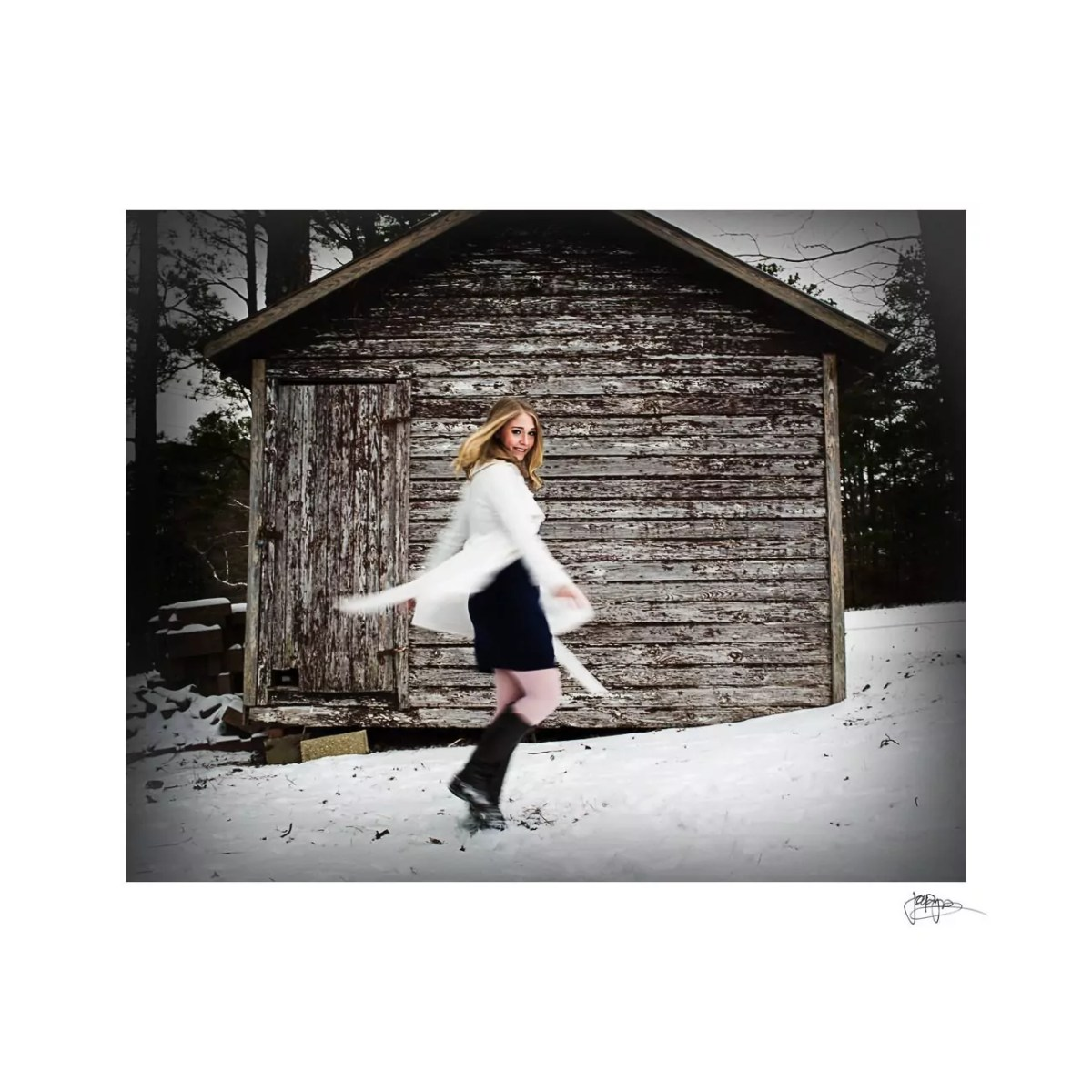 raleigh portrait photographer movement