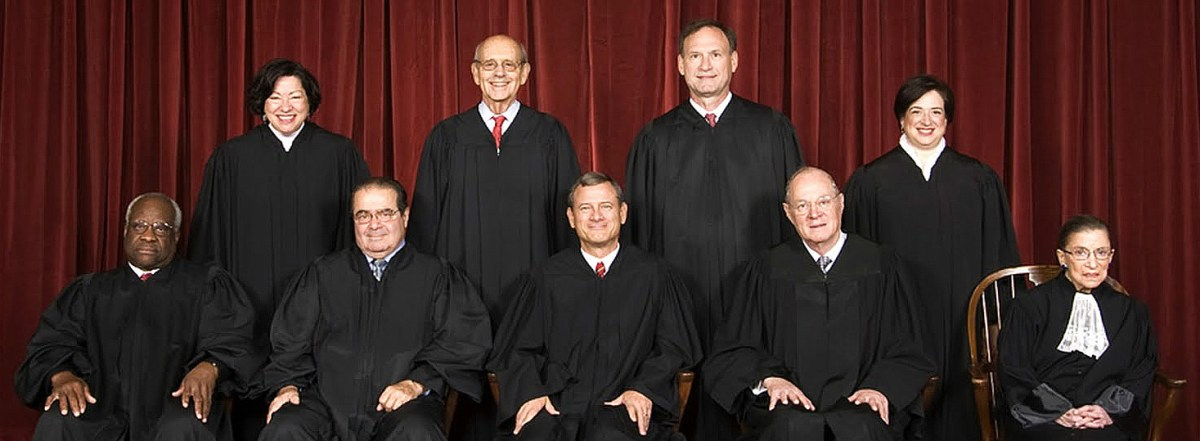 Retiring founder wants $1M for his SCOTUS audio archive