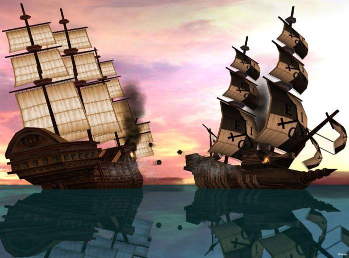 piratesShips