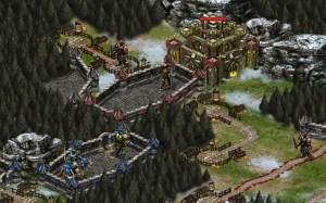 stg_gameplay