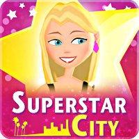 superstar_city_icon