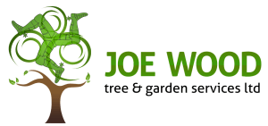 Joe Wood Tree & Garden Services