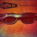 3d_glassesNAMM