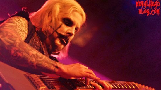 metalheadblog john 5