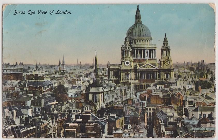 160228 London 02