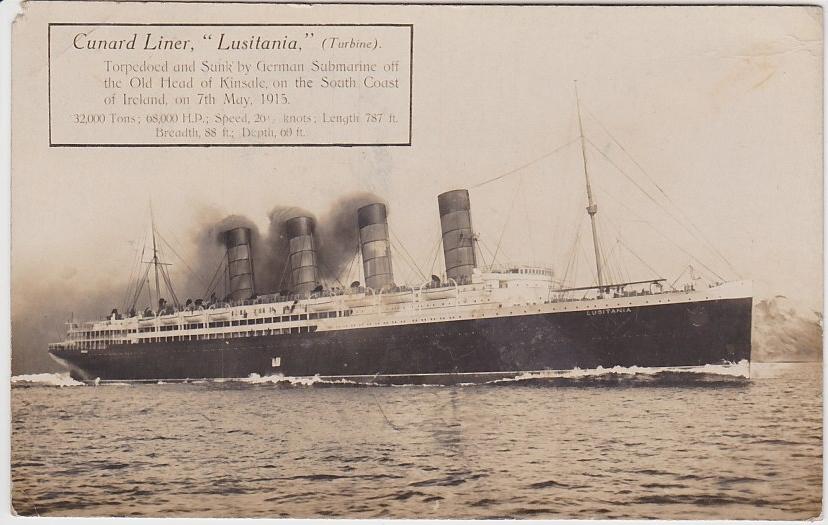 150513 Lusitania 02
