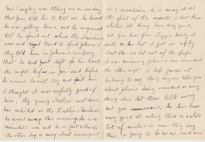 16 03 15 Jeannie Adams letter 15.03.16 b