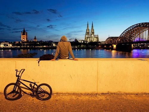rhine-river-cologne-germany