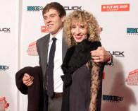 Derek & Kellie Sawkins (G-List)