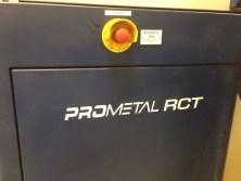 prometal5