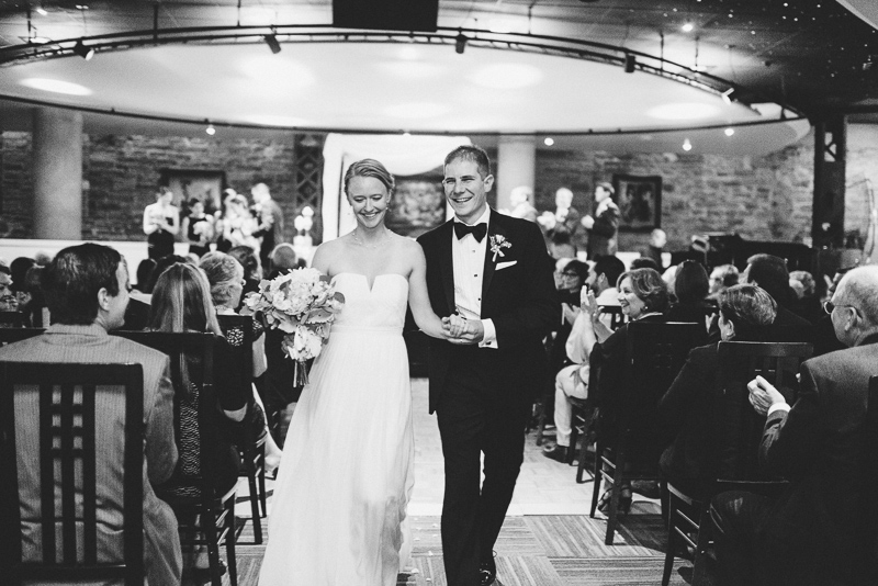 Kate and jack got married john bosley photography for 3 little birds salon denver
