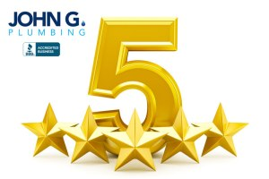 Five-star-rating2