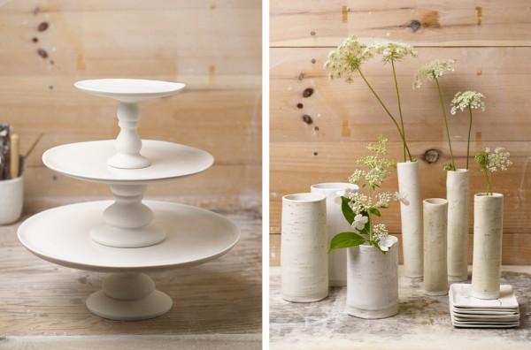DBO.cake&vases