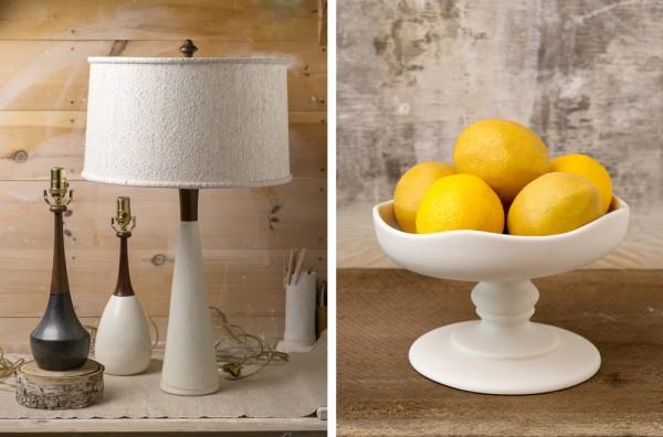 DBO.lamps&lemons