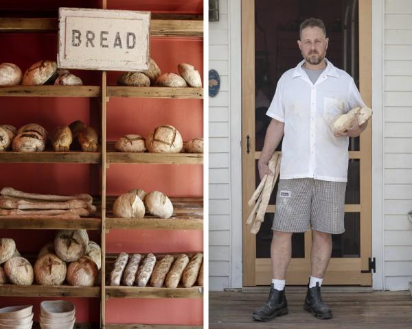 SB.bread.bruce_00