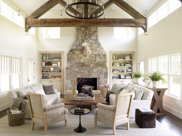 orrick.seth.family-room