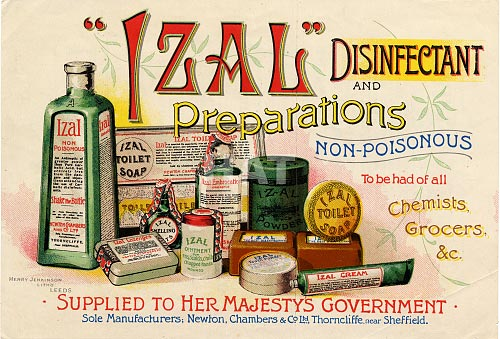 MIzal-disinfectant-(AA_1_6_82)