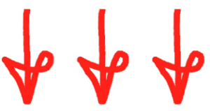 3-red-arrows1-300x1591.png