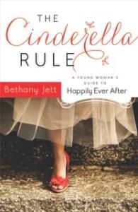 bj cinderella rule