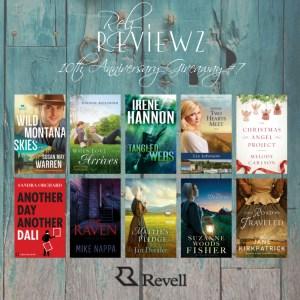 relz-reviews-revell-giveaway-bundle-rr10background