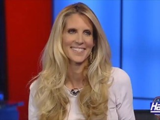 Ann-Coulter-appears-on-Hannity-on-May-11-2015-Fox-News