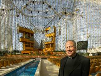 father-christopher-smith-named-rector-crystal-cathedral