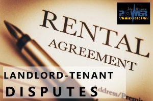 landlord-tenant-disputes-with-logo