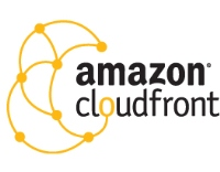 cloudfrontlogo