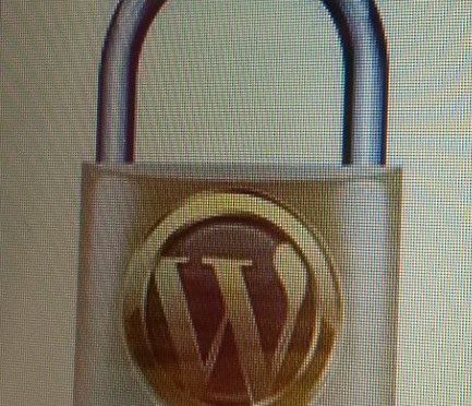 secure_your_wordpress_install