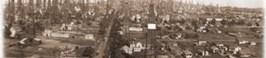 Vintage Wilmington Oil Field